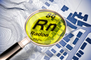Radeon Gas