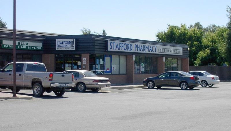 stafford-pharmacy1-min