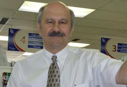 Igor Shaskin