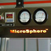 P1090155_Microsphere-Logo-e1389145390747
