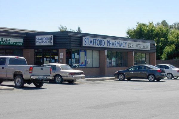 stafford-pharmacy1-min